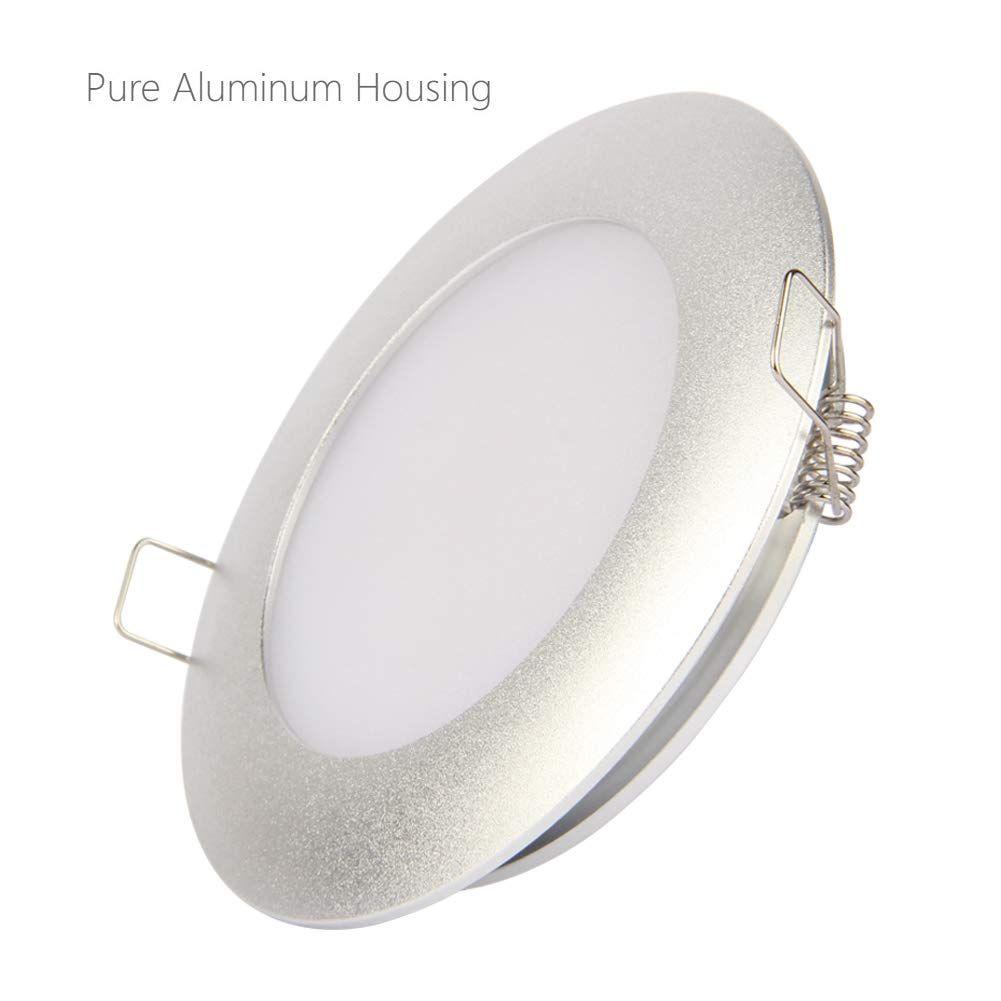 2021 topoch slimline led ceiling lights