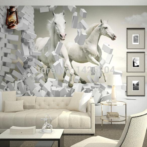 Horse Decor For The Home