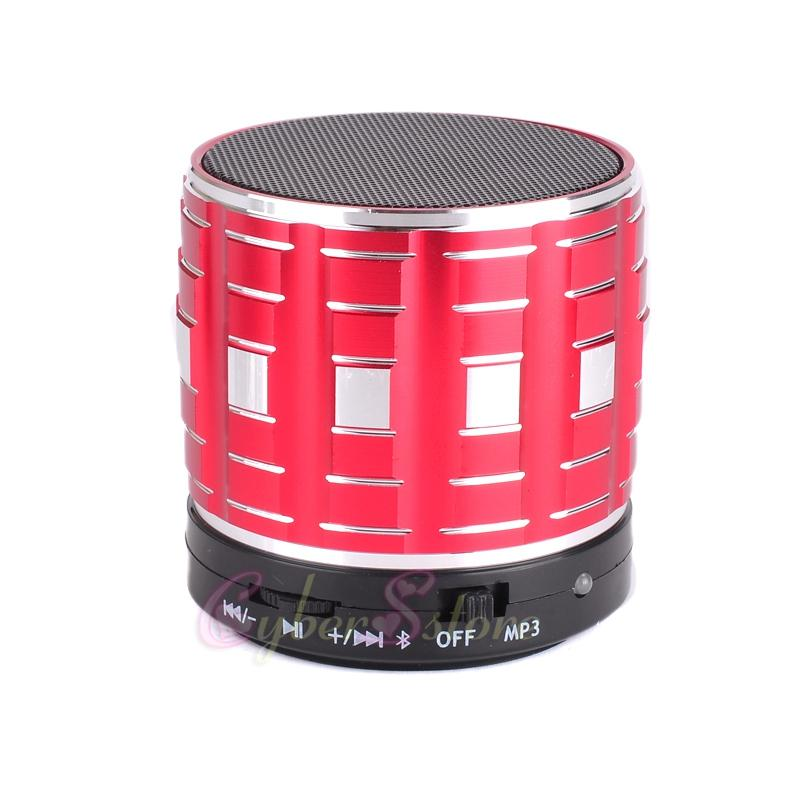 Best Speaker Shuffle Ipod