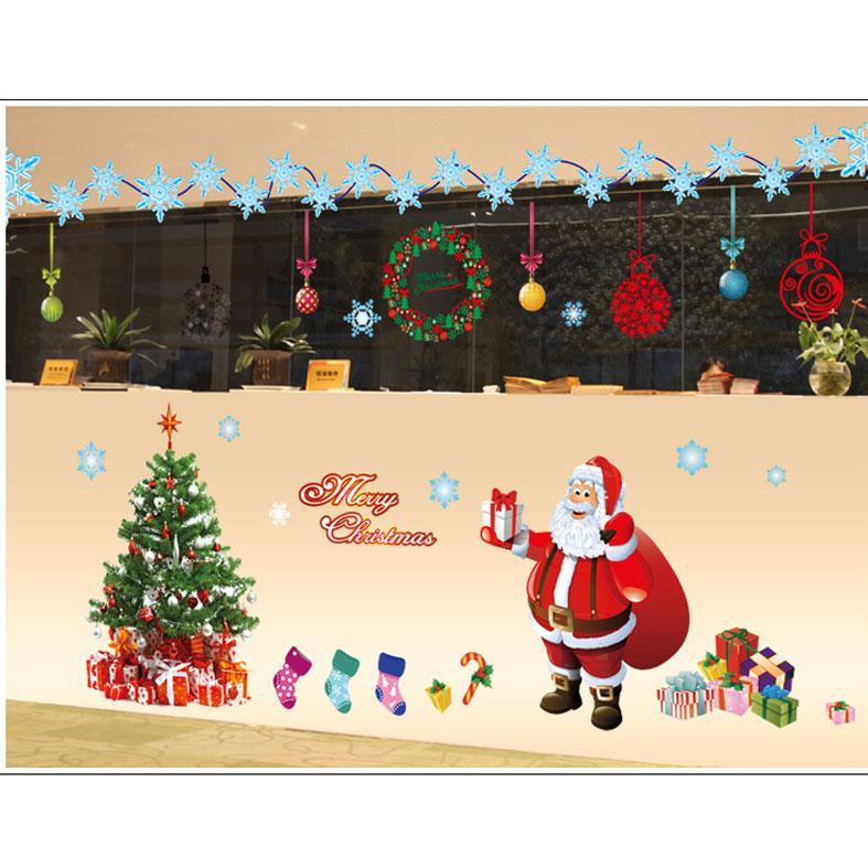 Christmas wall decor images billingsblessingbags