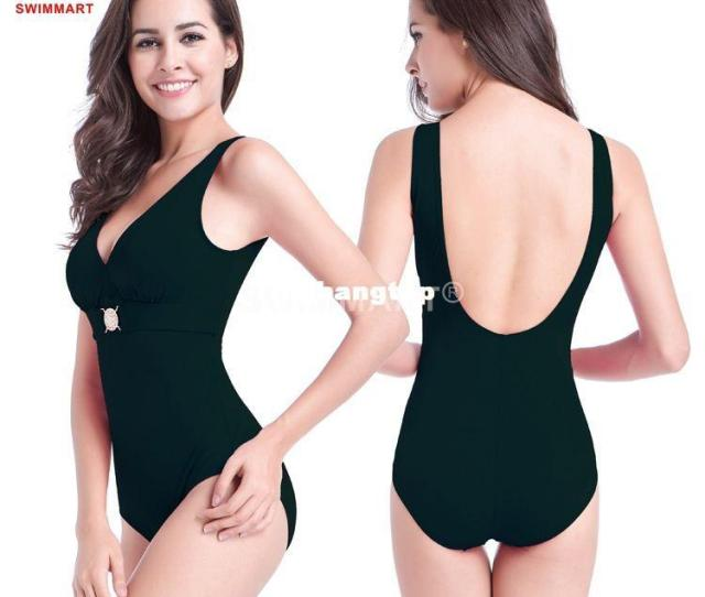 1510 Hot Sale White Teenage Women Girl Sexy Swimwear One Piece Swimsuit Female Swimming Suits Bathing Suit Swim Wear Summer Style Swimwear Sexy One Piece