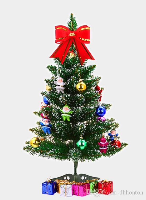 Artificial Christmas Trees 60cm236 Inch Christmas Tree