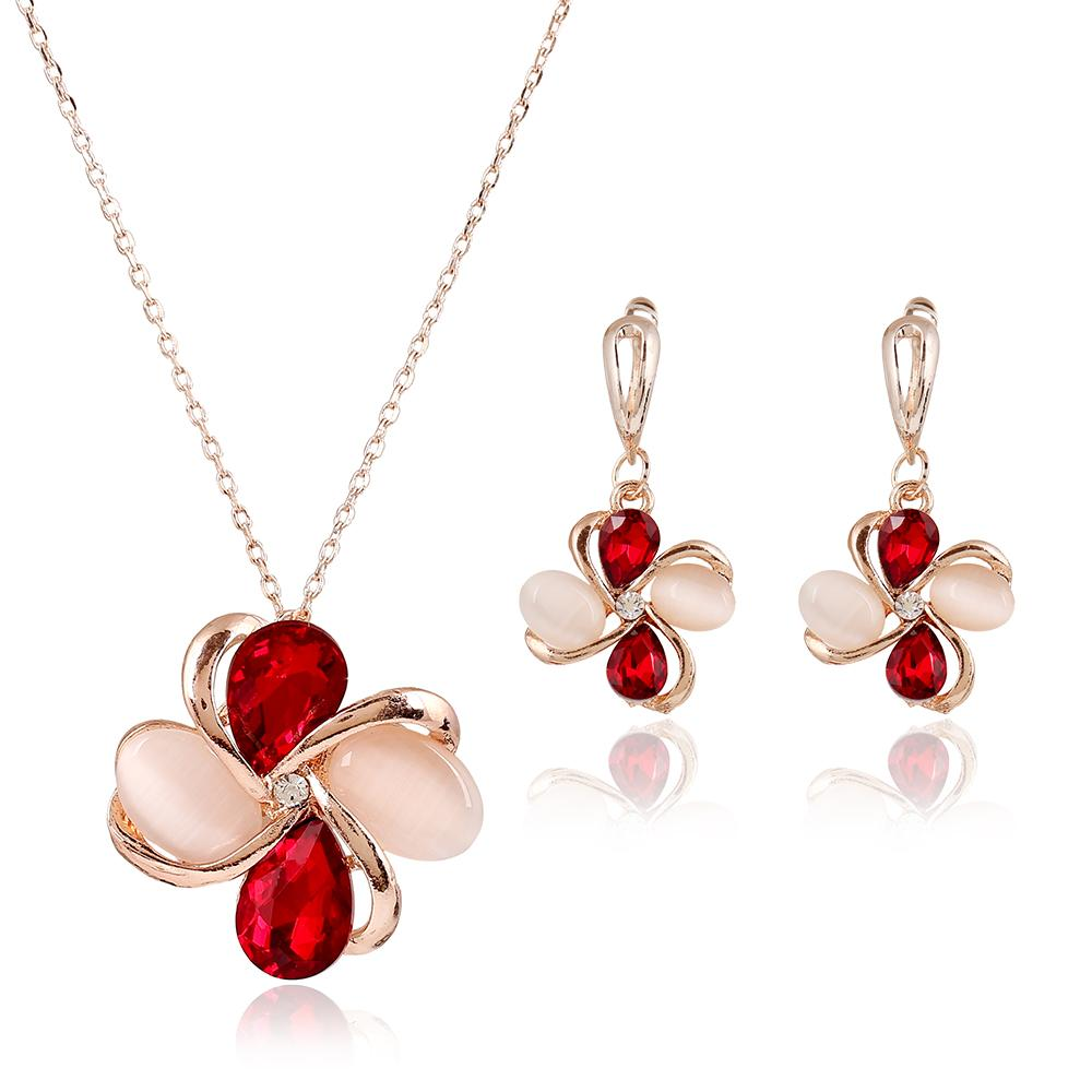 Image Result For Inexpensive Bridesmaid Jewelry Wholesale
