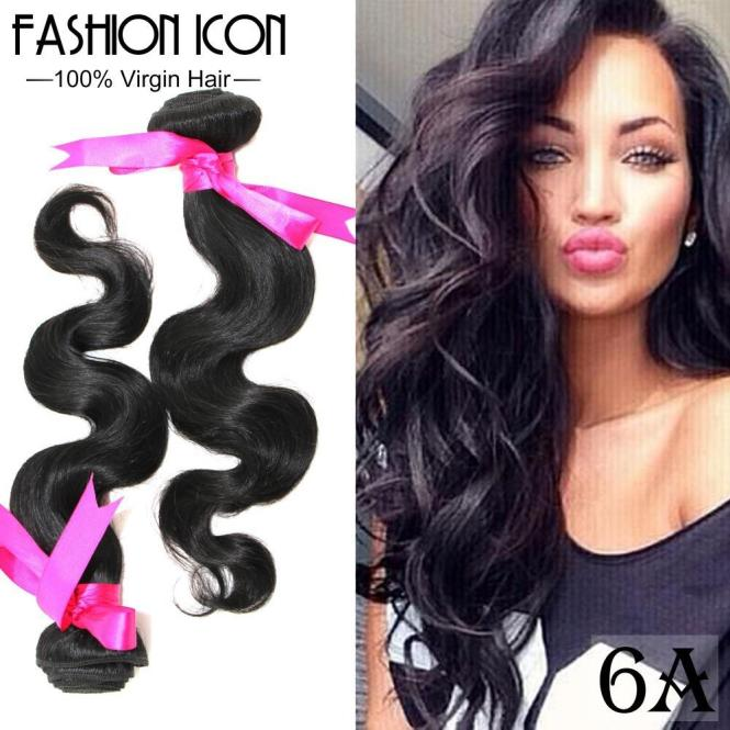 The best weave hair brand image collections hair extension 100 human hair weave brands images hair extension hair best human hair weave to buy the pmusecretfo Image collections
