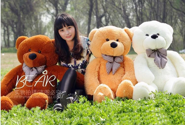 Wholesale Hot Sale Boyds Large 16 Meters Teddy Bear
