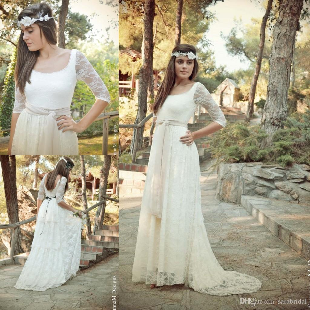 Country Western Style Bridesmaid Dresses