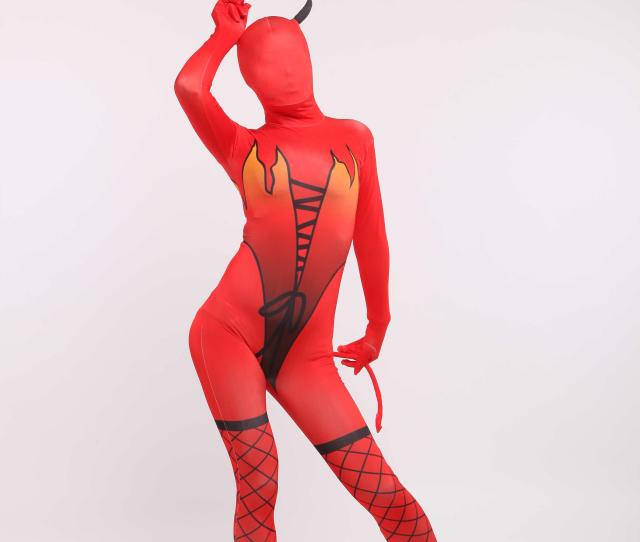 2019 Sexy Animal Cat Zentai Suits For Women Full Body Spandex Suit Skin Tight Sexy Cosplay Catsuit Lycra Suit From Annie Dhgate Com