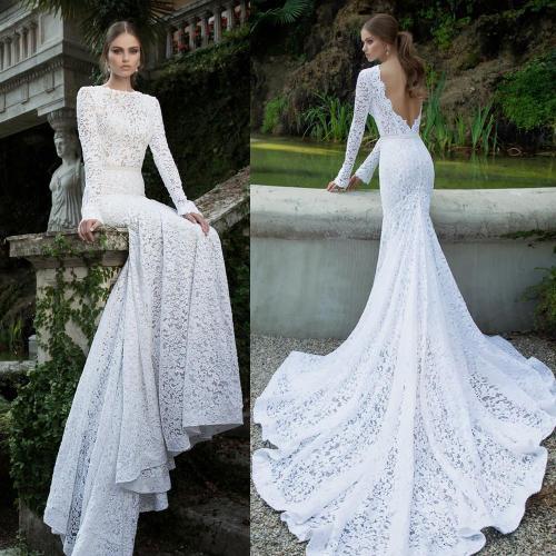 Best chinese wedding dress makers – Dress ideas