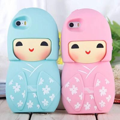 Image result for cute candy cartoon