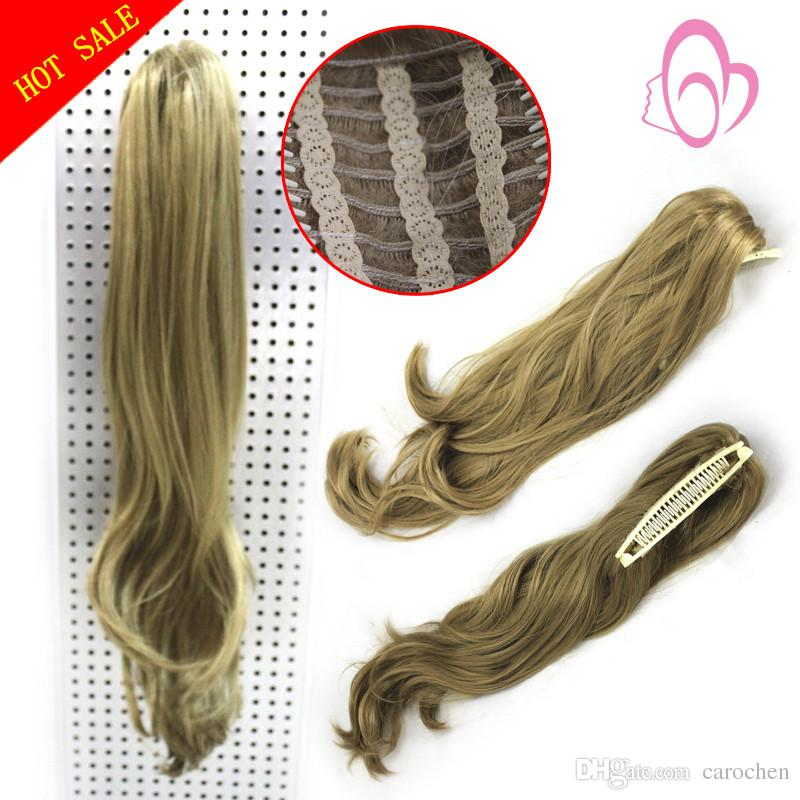 Hair Extensions Tulsa Ok Hairstly