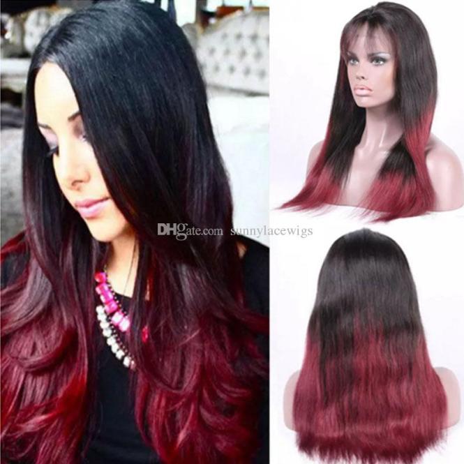 Maroon and black hair color best black hair 2017 burgundy highlights black hair photos 50 superb maroon hair color shades bee a headturner colors pmusecretfo Gallery