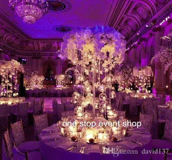 Wedding 25th Anniversary Party Decoration
