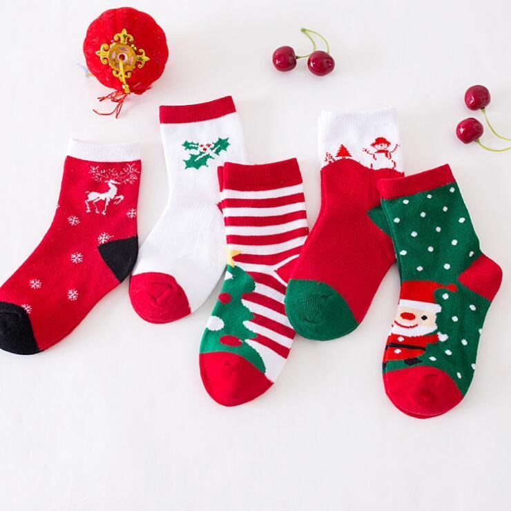 Christmas Gifts 2018 Kids | Creativepoem.co