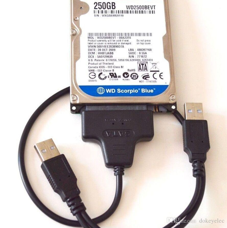 Pin B 2 Usb Mini Cable 0 4