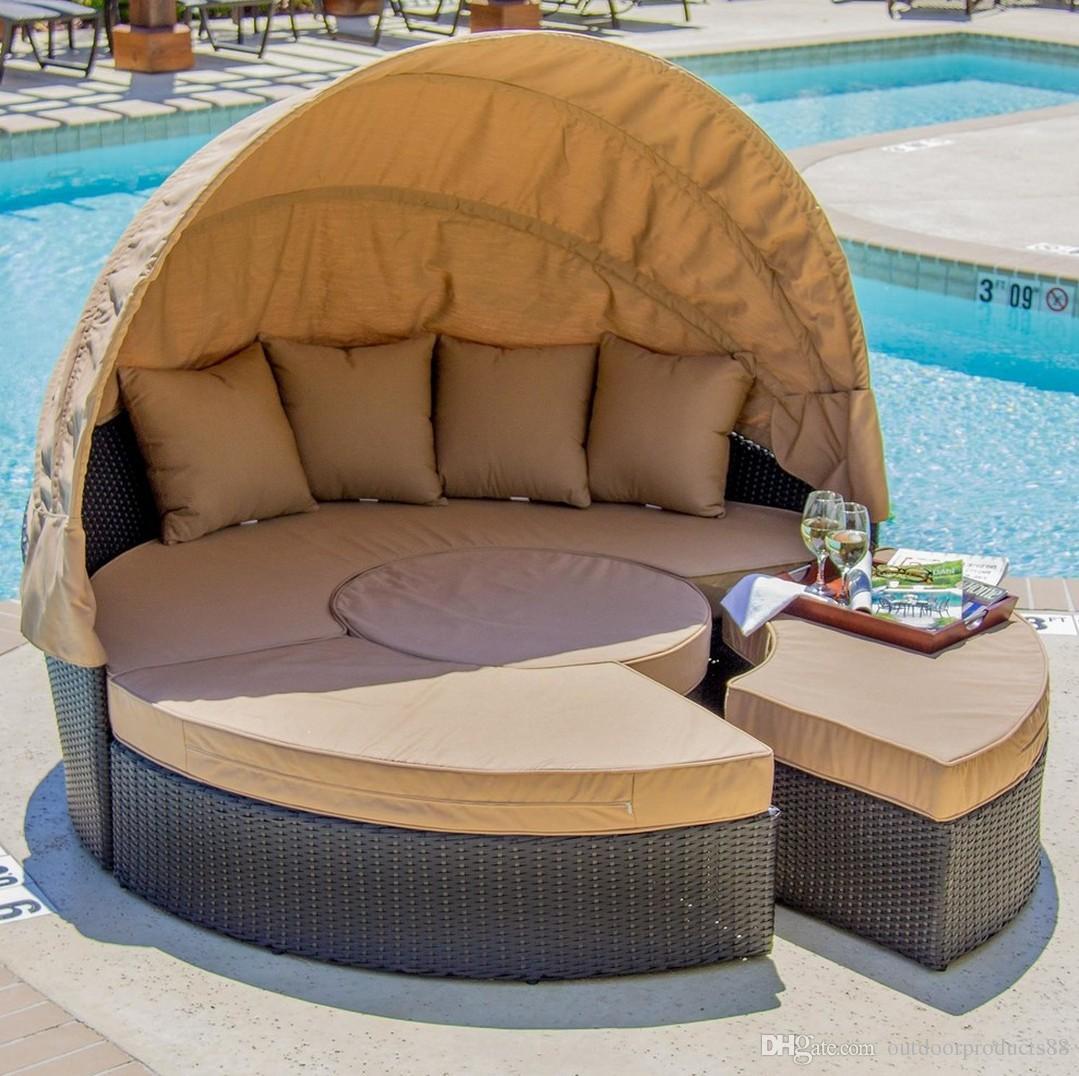 Cheap Discount Furniture Online