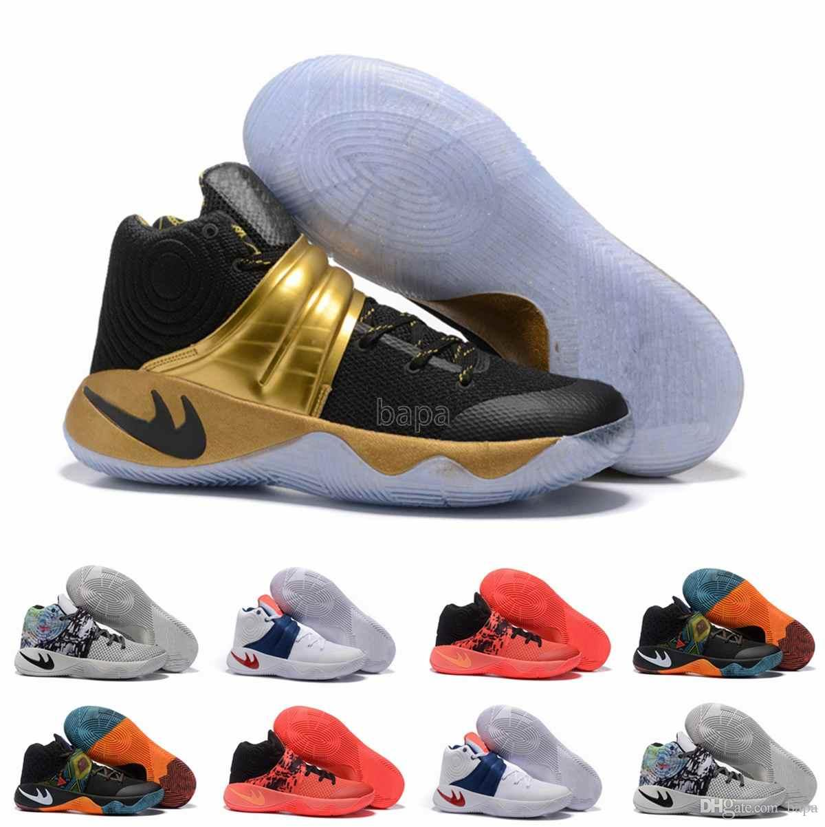 Hibbett Sports Basketball Shoes Shoes Collections