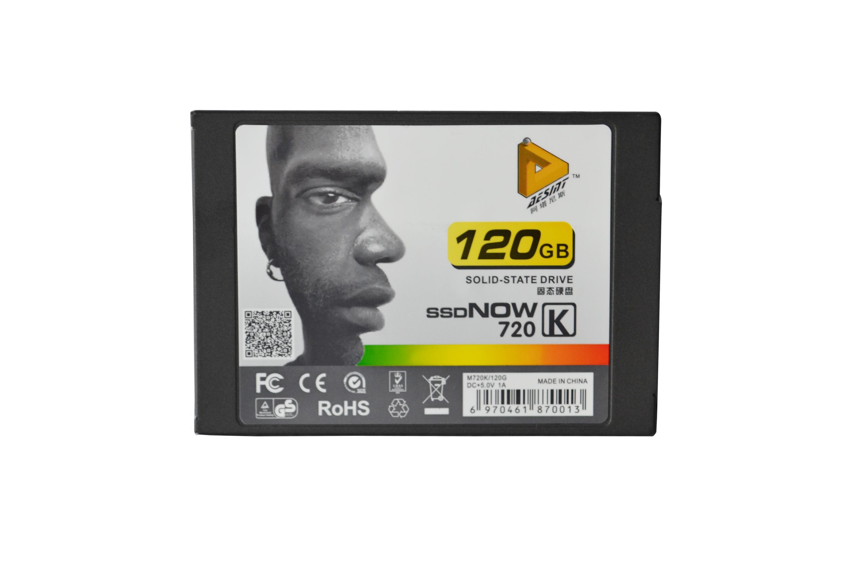 2017 120gb Solid State Drive Smi 2246xt Hard Drive Read Up
