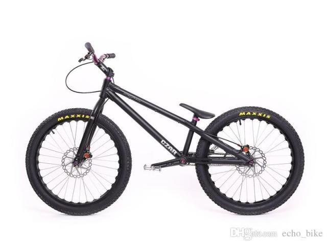 cheap trial bikes hobbiesxstyle. Black Bedroom Furniture Sets. Home Design Ideas