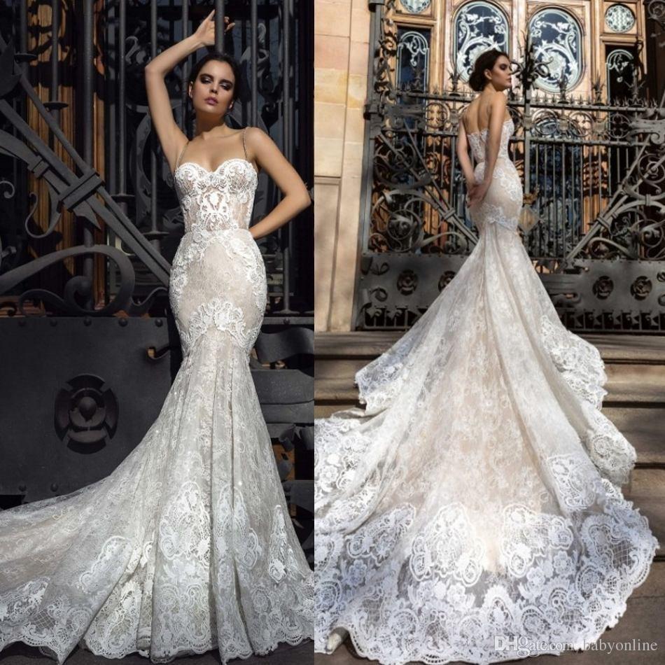 Cheap Designer Wedding Dresses