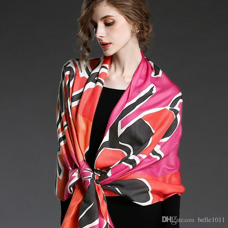 aad34ff43b5 Lyst London Fog Plus Size Wool Blend Car Coat Scarf In Natural. Men Bargain  Boutique Deals Page 10