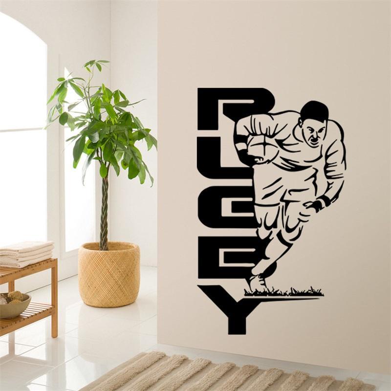 Deco Rugby Chambre D Co Chambre Adulte Beige Et Rose