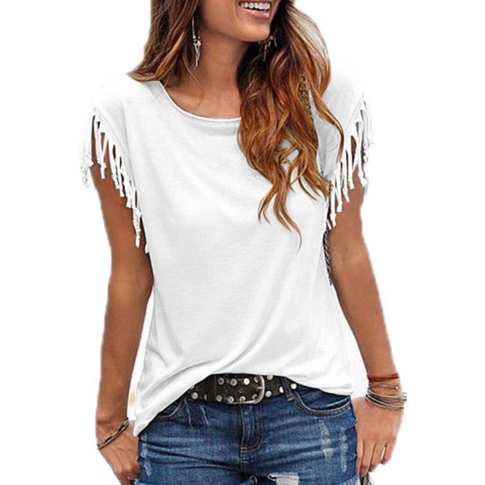 Buy Cheap Women's Blouses & Shirts For Big Save, Women