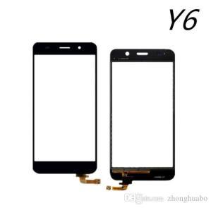 2017 For Huawei Y6 Scl L32 Scl L04 Scl L02 Scl L03 Scl L01