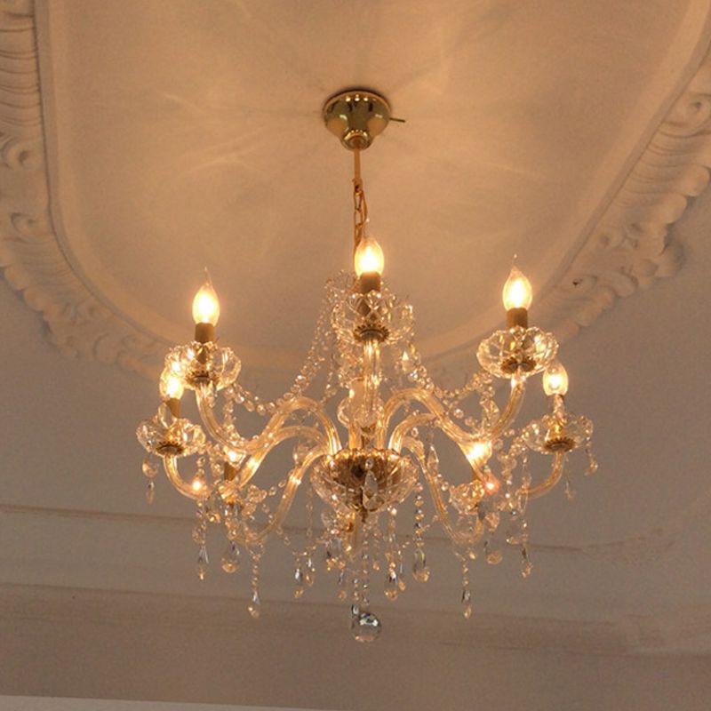 Led Kitchen Light Bulbs