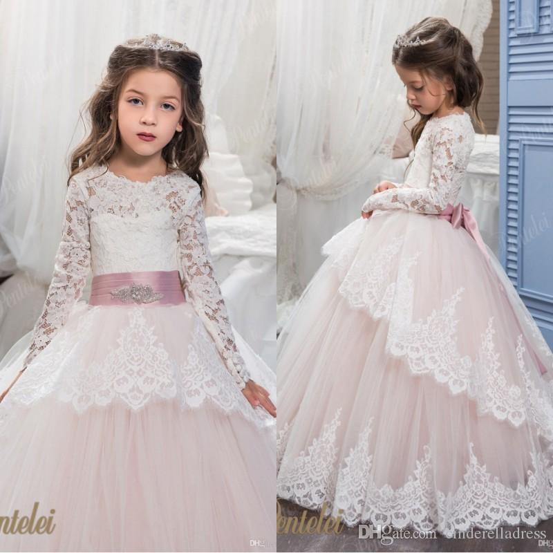 Toddler Pageant Dresses Resale
