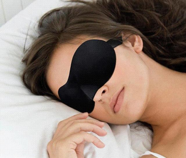 Soft Cotton Erotic Sex Mask Sex Toys For Womansexy Blindfold Eyeshade Sleeping Eye Mask Fetish Toys Adult Game Online Toys Shop Best Female Toys From Bbb8