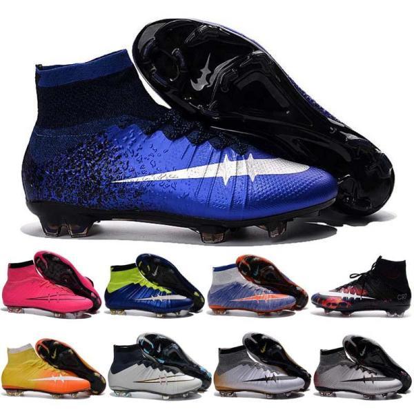 cheap>soccer shoes,adidas mens slippers,adidas eqt x2