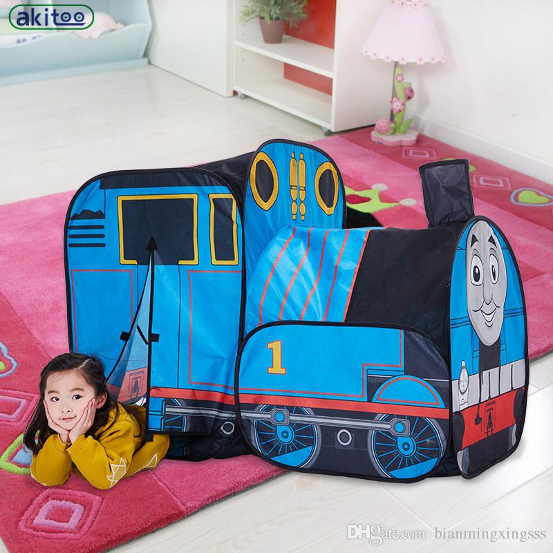 Thomas The Train Play Tent Mega House At Toystop  sc 1 st  Best Tent 2018 & Thomas Train Tent - Best Tent 2018