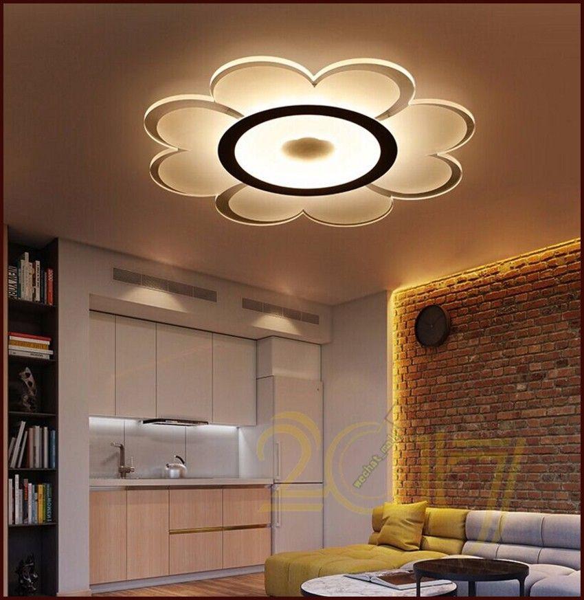 2019 2017 New Design Living Room Bedroom Modern Led