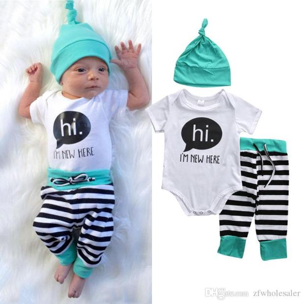 Pictures Of Newborn Baby Boy Clothes | Wallpaper sportstle