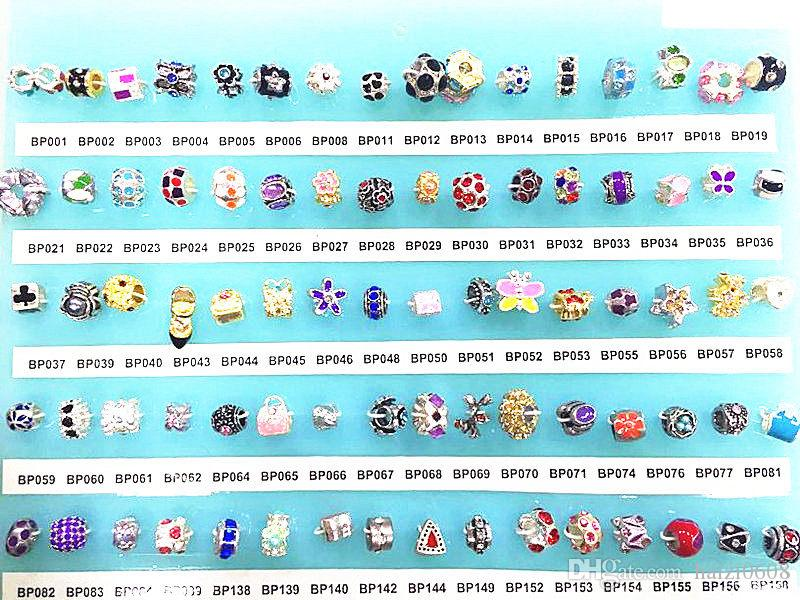 Silver Wholesale Charms Sterling Cross