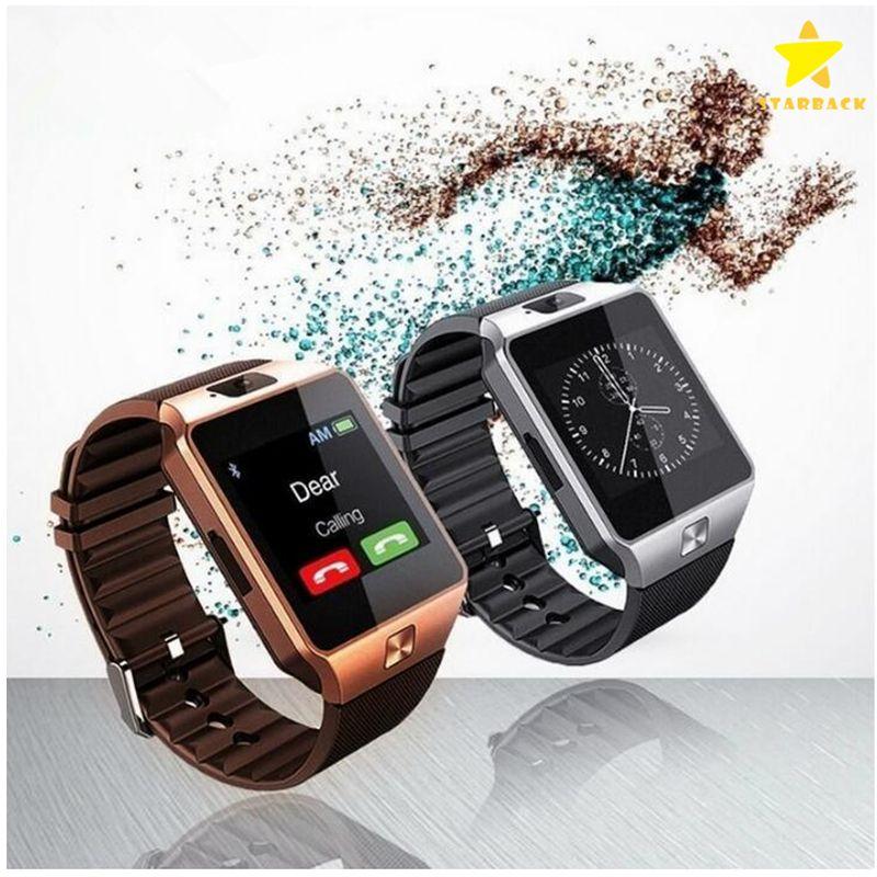 73882566924deb Dz09 Smart Watch Bluetooth Wristbrand Android Smart Sim Intelligent Dz09 Smart  Watch Bluetooth Wristbrand Android Smart Sim Intelligent Mobile ...