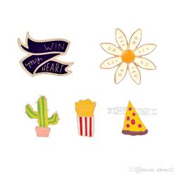 82b66fb47180 Cactus And Sunflower | Gardening: Flower and Vegetables