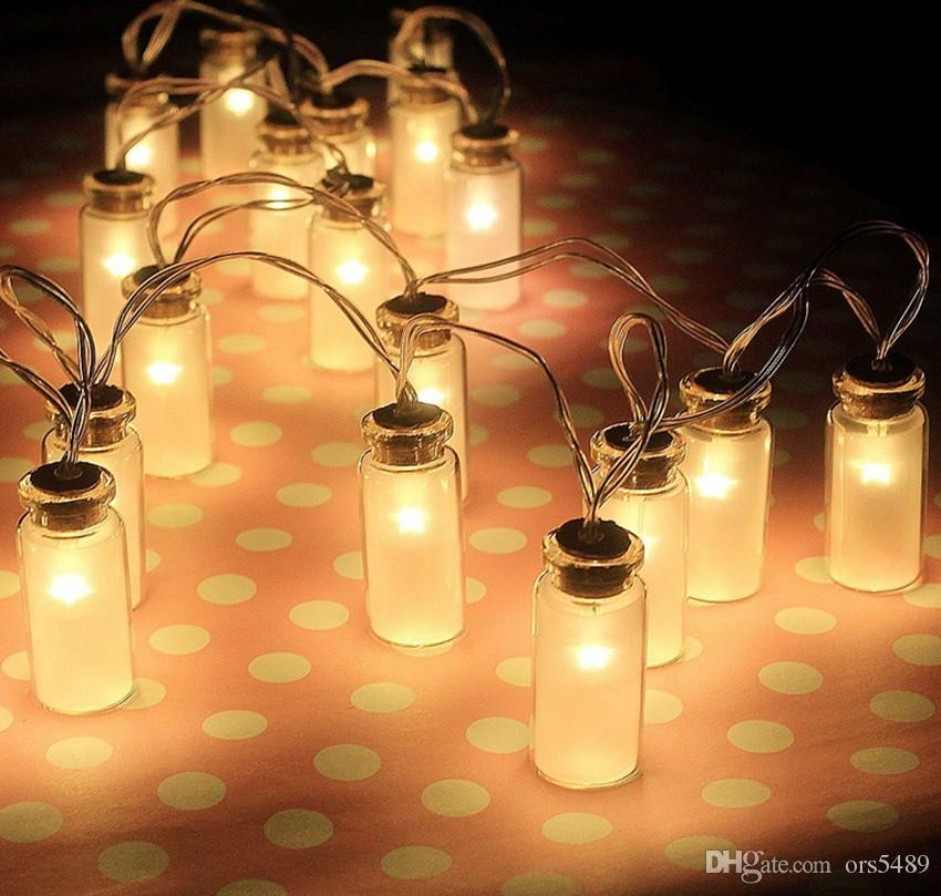 Discount Battery Operated Lights