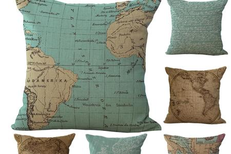 World map chair 4k pictures 4k pictures full hq wallpaper map wall art world map vintage wall art wooden usa map wall art map find more british old world map writing desk and chair desk top british old world map gumiabroncs Choice Image