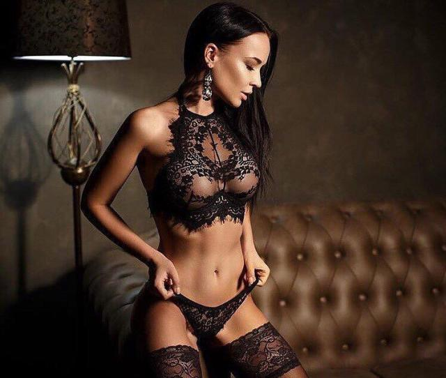 Women Hot Sexy Erotic Lingerie Lace Flowers Push Up Top Net Bra Panty Underwear Set