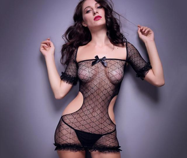 Sexy Bunny Strapless Bodysuit Sexy Girl Next Door Bunny Costume Sexy Costume Erotic Lingerie Outfit Fancy Babydoll Canada 2019 From Lucksalad