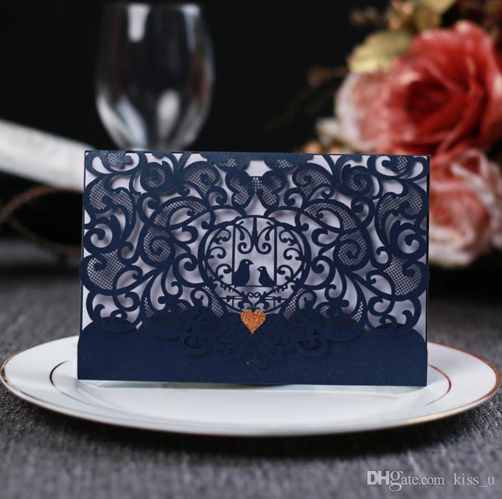 Cheap Wedding Invitations 4u