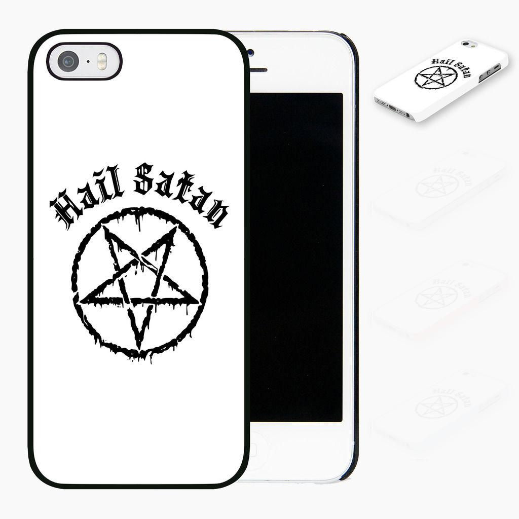 Iphone 7 Case Star Sign