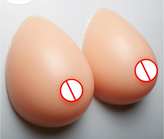 Freeme Breast Forms Silicone For Crossdresser Transgender Artificial Cosplay Boob Silicone Fake Boobs 1600g 4xl Large Silique Breast Forms Strap On Breast