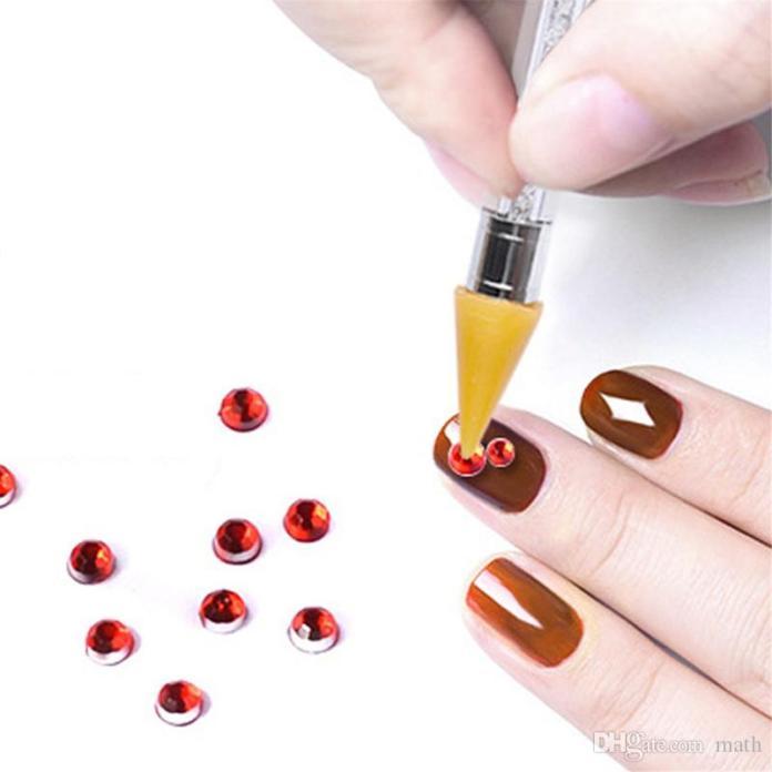 Nail Art Tools Names Nail Art Ideas