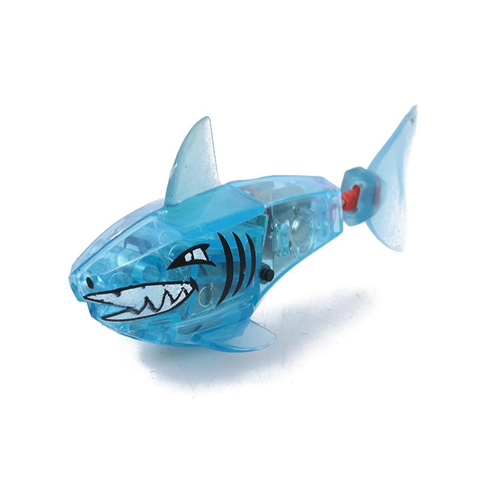 Fisher Price Bath Toy Organizer