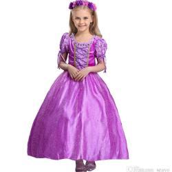 ee8b2e09895 Sophia Flower Girl Dresses