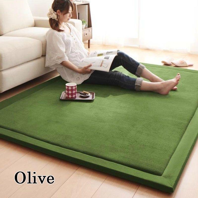 acheter tapis de sol epais tapis de jeu tapis de jeu cadeau de noel 80cm x 200cm enfants jouent au sol rectangle tapis de sol de 5 81 du dawn family