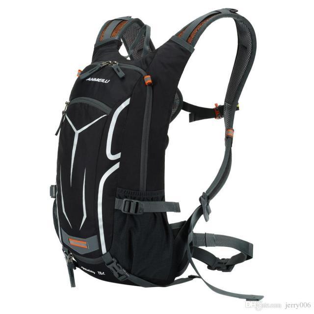 2018 Mountain Bike Bag Hydration Pack Water Backpack ...