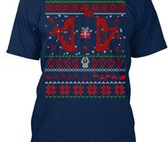 Fun Harp Ugly Christmas Sweater Stylisches T Shirt Stylisches T Shirt Tee Shirt Men Male Camisa Masculina Custom Short Sleeve Plus Size Coup